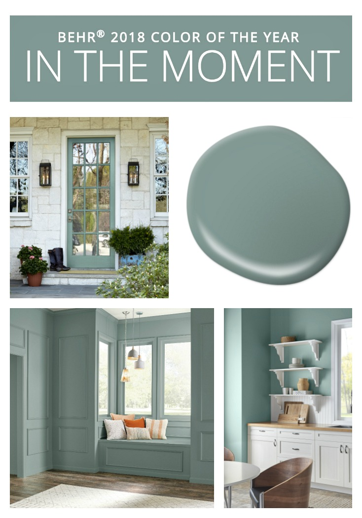 BEHR-Paint-2018-Color-of-the-Year-is-In-the-Moment.