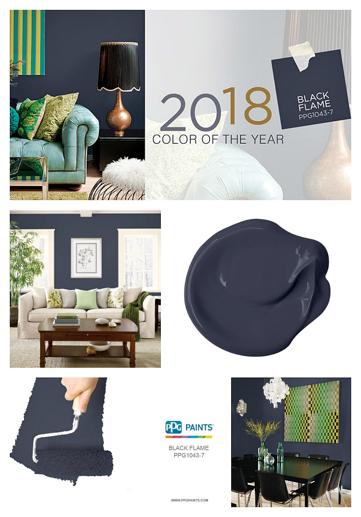 PPG-Pittsburgh-Paints-2018-Color-of-the-Year-is-Black-Flame.