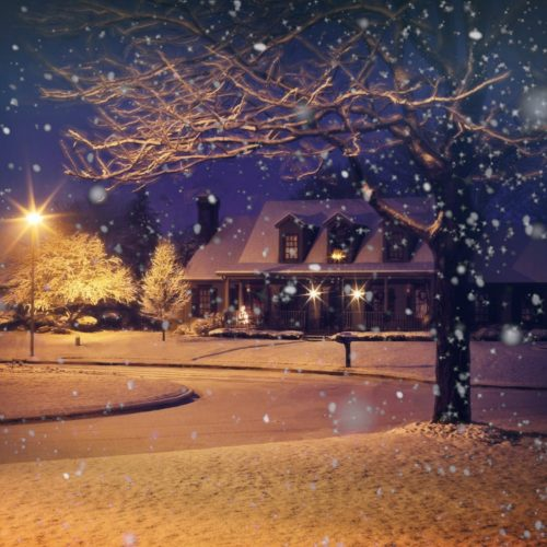 8-Tips-For-Keeping-Your-Home-Warm-This-Winter.jpg