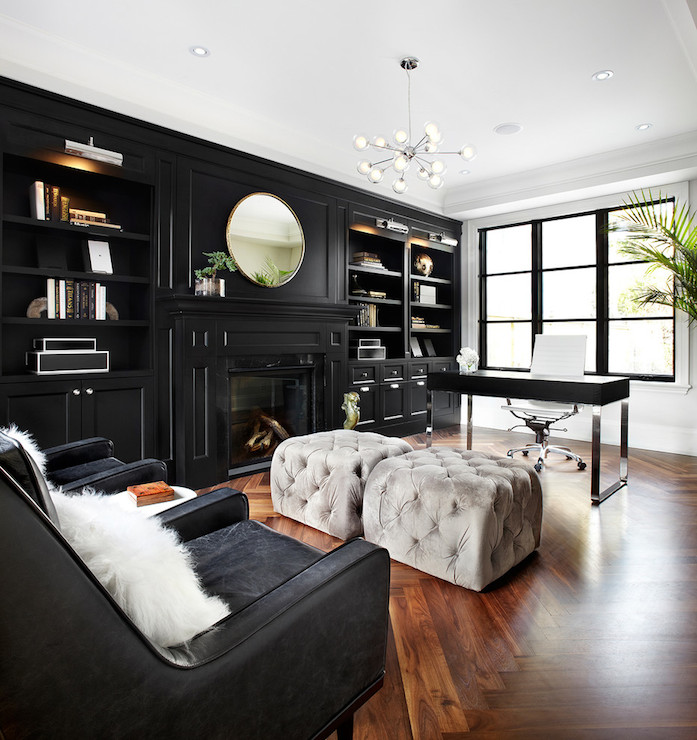 black-scents-throughout-the-home